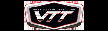Le Spécialiste du VTT